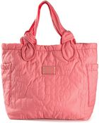 Marc By Marc Jacobs Large 'Pretty Nylon Lil Tate' Tote - Lyst
