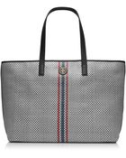 Tory Burch Jane Tote - Lyst