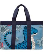 Hermès Leopards - Lyst