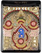 Manish Arora Hi-Tech Accessory - Lyst