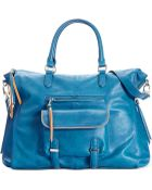 Steve Madden Broyale Convertible Tote - Lyst