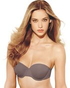 Wacoal Red Carpet Strapless Bra - Lyst