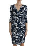 Diane von Furstenberg Julian Dress - Lyst