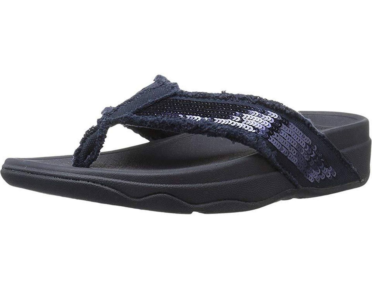 Fitflop Women's B Flip flopRoyal Surfa v0mN8nw