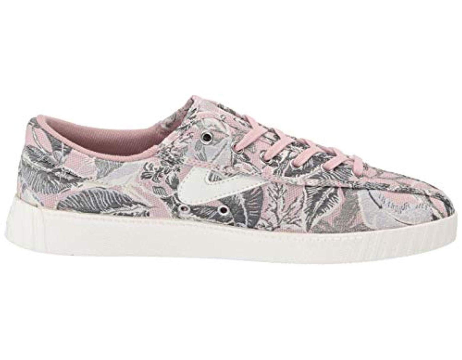 Women's Nylite 19 Plus (pinkgreenwhite) Cross Training Shoes