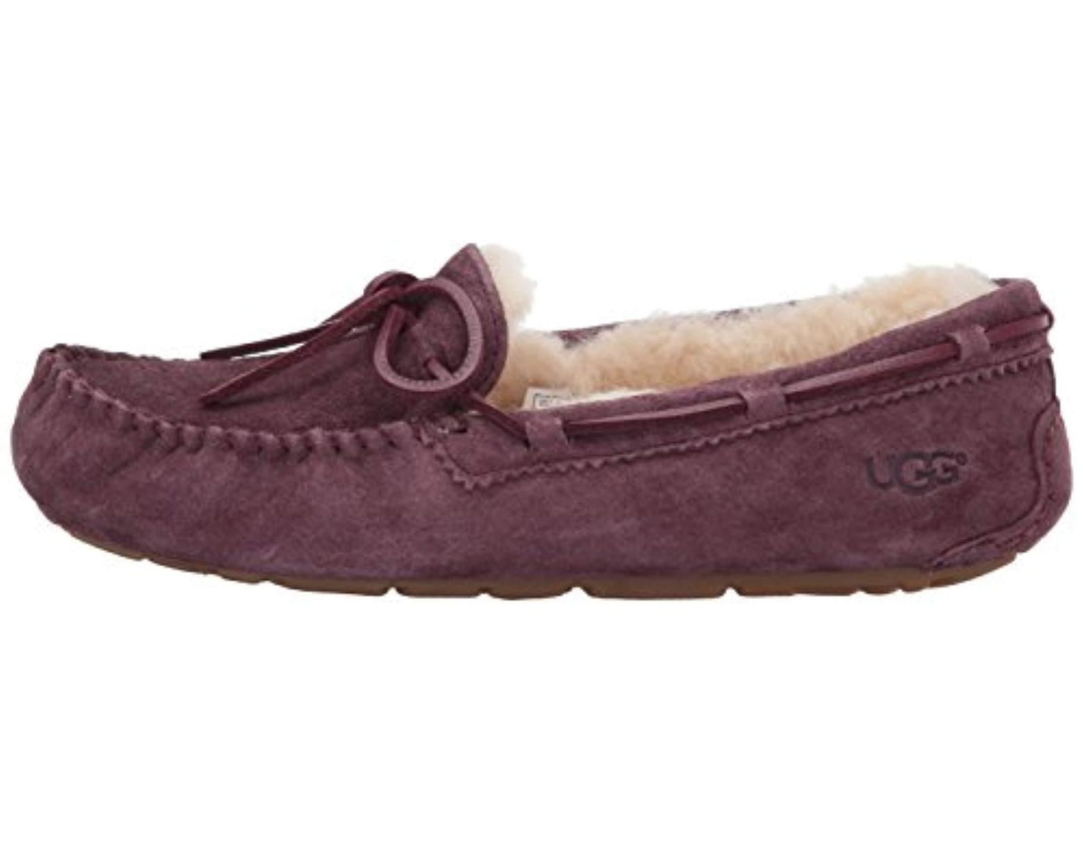 bcf43105263 Women's Dakota Metallic Slipper