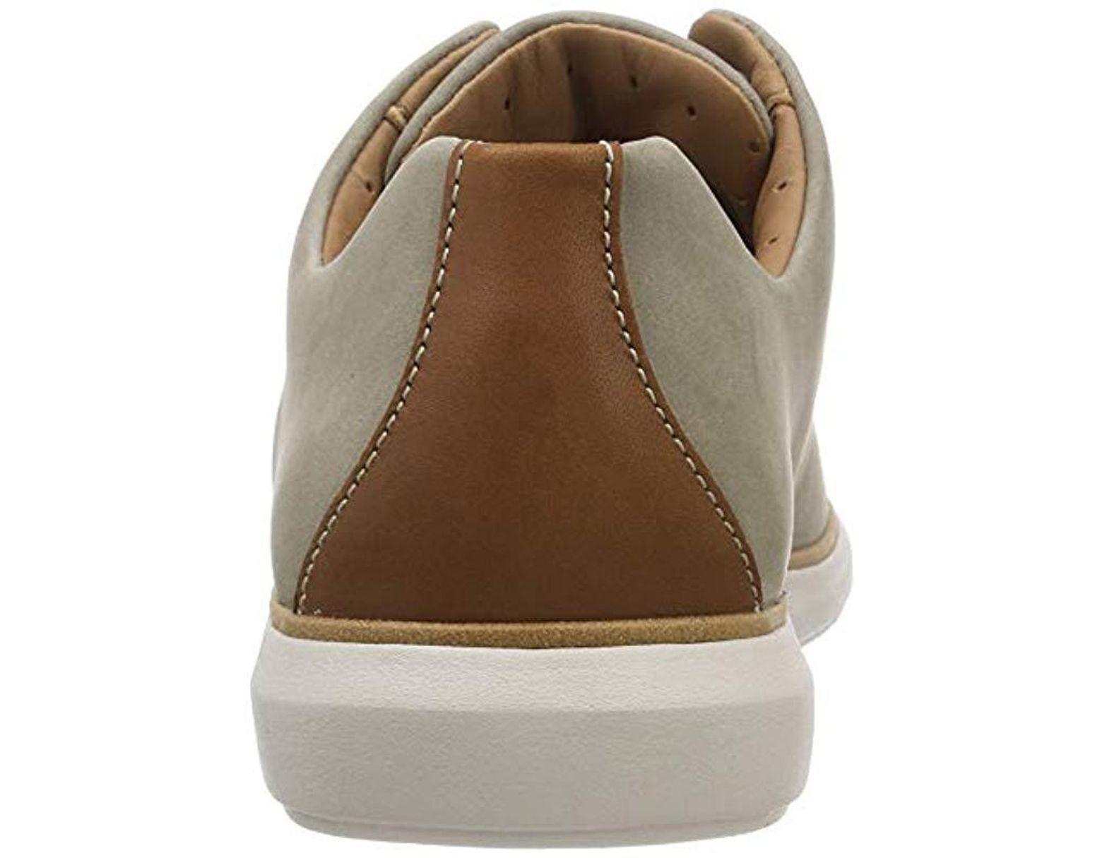 Clarks Origine 26133743 Zero Chaussures Y7yfbv6Ig