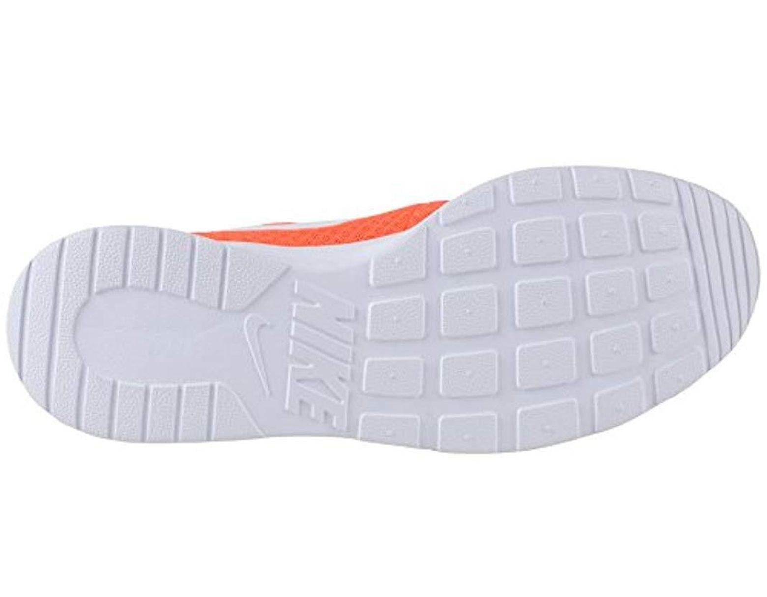 Adidas Amarillas Deporte Zapatillas De Mujer 08nmwvN