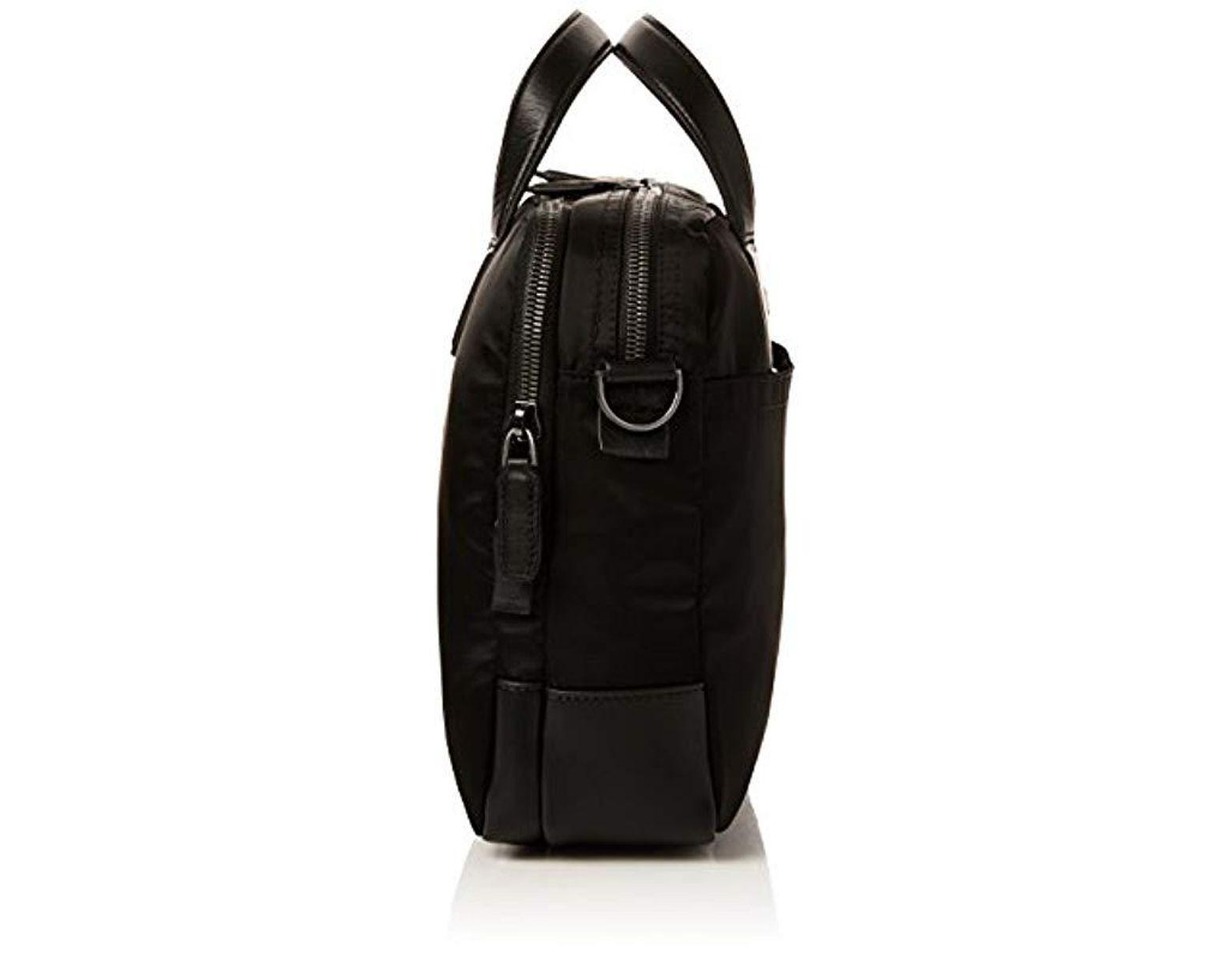 50da00f3c1 Ease Laptop Bag Extra, Sacs pour ordinateur portable homme, Noir (Black) Calvin  Klein pour homme en coloris Noir - Lyst