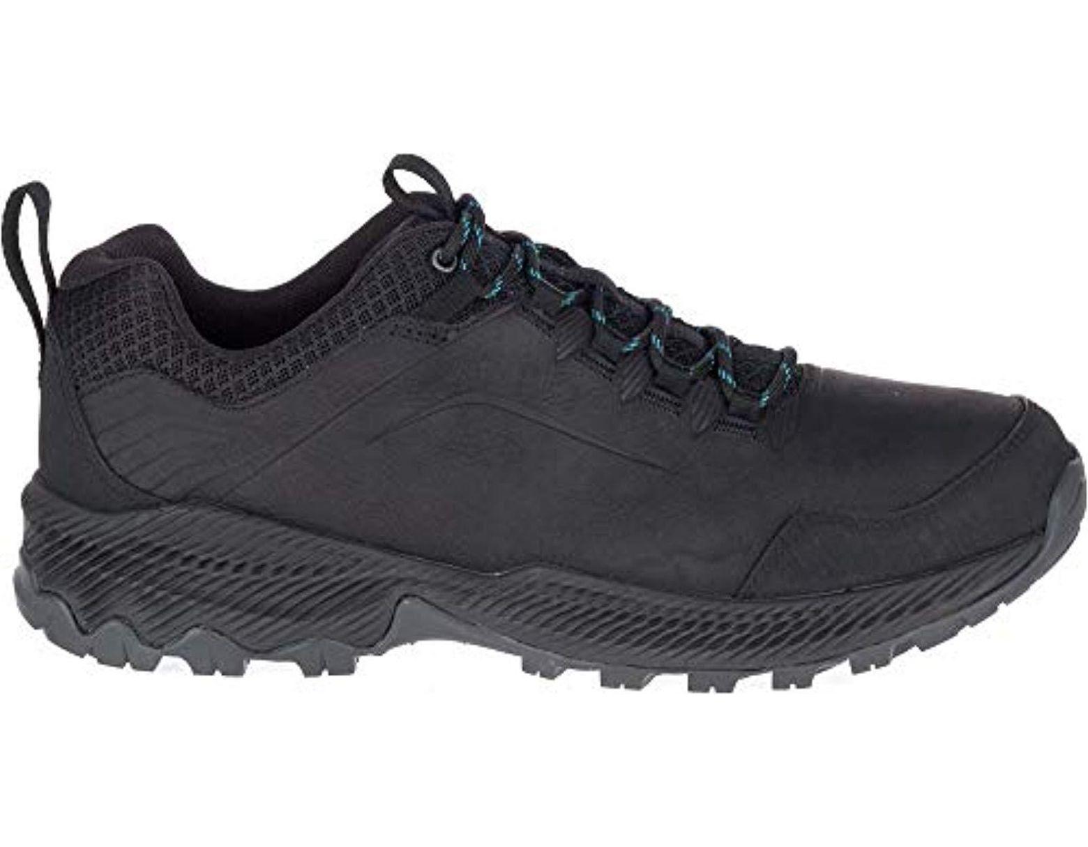 MERRELL Yokota 2 J46547 Outdoor Hiking Trekking Trainers Athletic Shoes Mens New