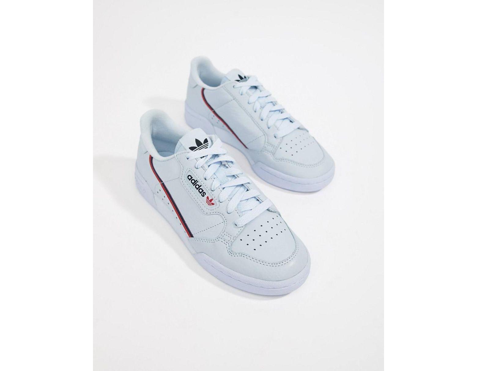 Adidas Clearance Sale Originals Gazelle OG shoes Bliss