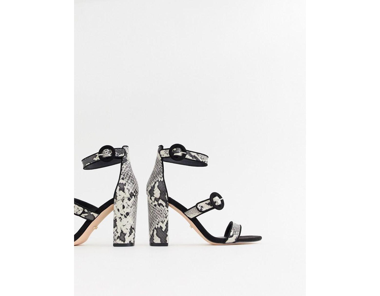 T strap Rockport Tm75mmpth Chaussures Po 5ALq34jcRS