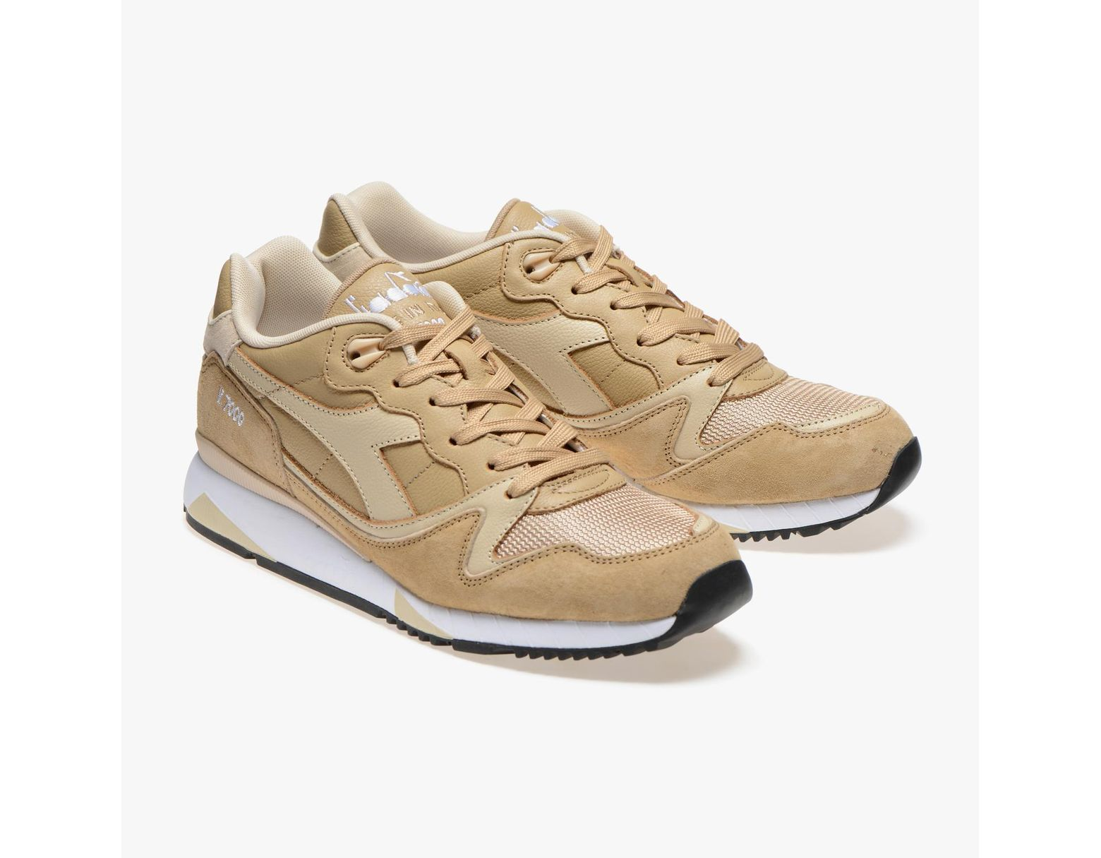 Wn Chaussures De V7000 Nyl Diadora Gy Ii 8nwvmN0