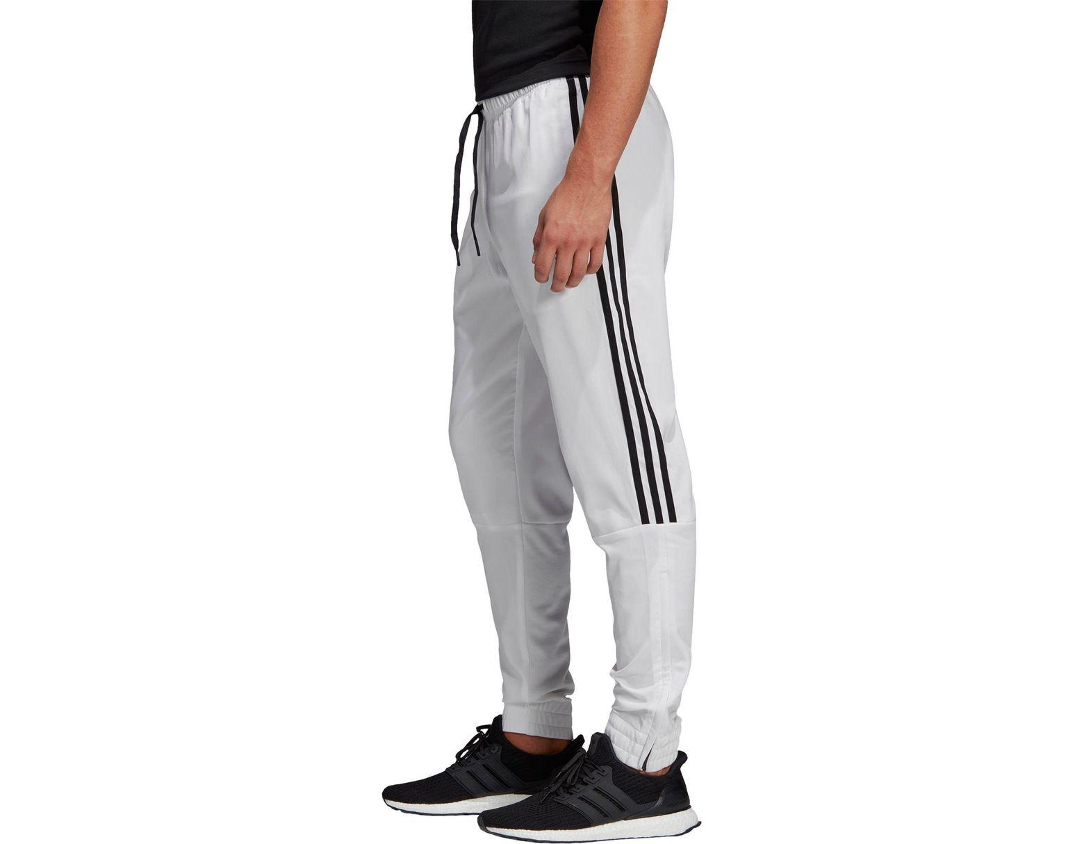 30b89d0c adidas Sport Id Tiro Woven Pants for Men - Lyst
