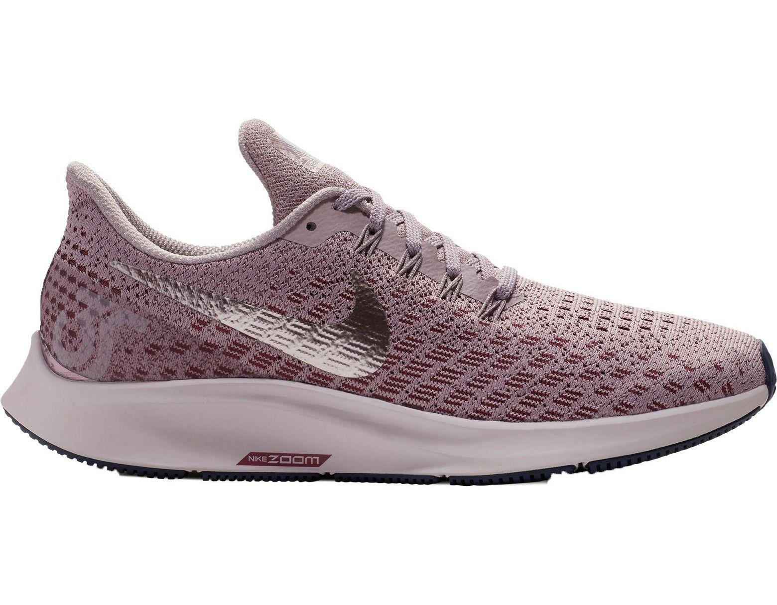 47f055d81cc15 Lyst - Nike Air Zoom Pegasus 35 Running Shoes