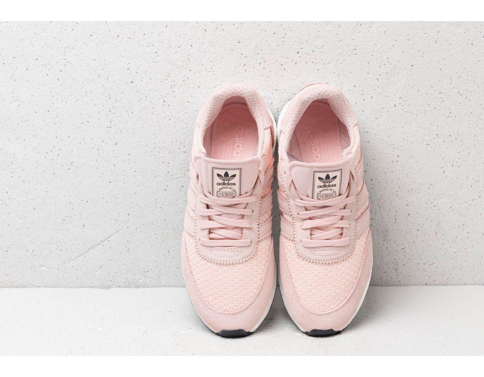 3fef3a1b516a3e adidas-originals-Pink-Adidas-I-5923-Icey-Pink-Icey-Pink-Core-Black.jpeg