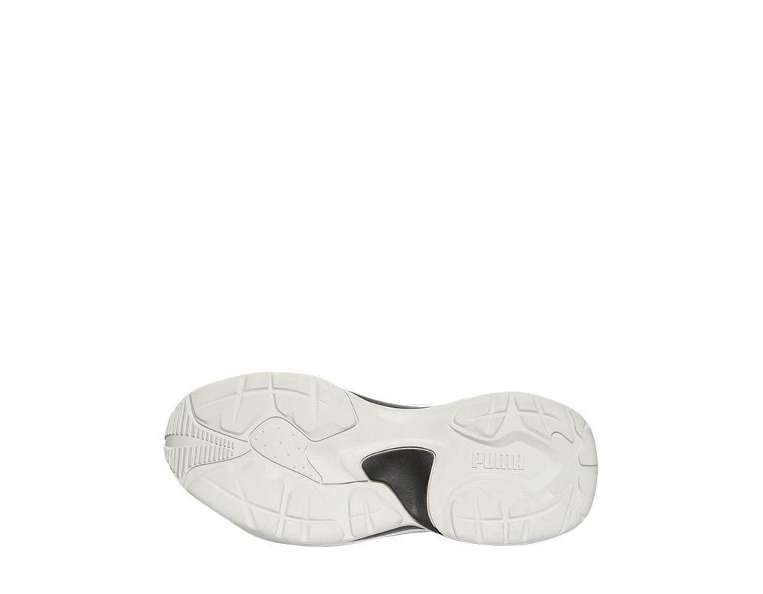 1a0671e97b09 puma-select-LagoonOrchid-Thunder-Rive-Gauche-Sneakers.jpeg