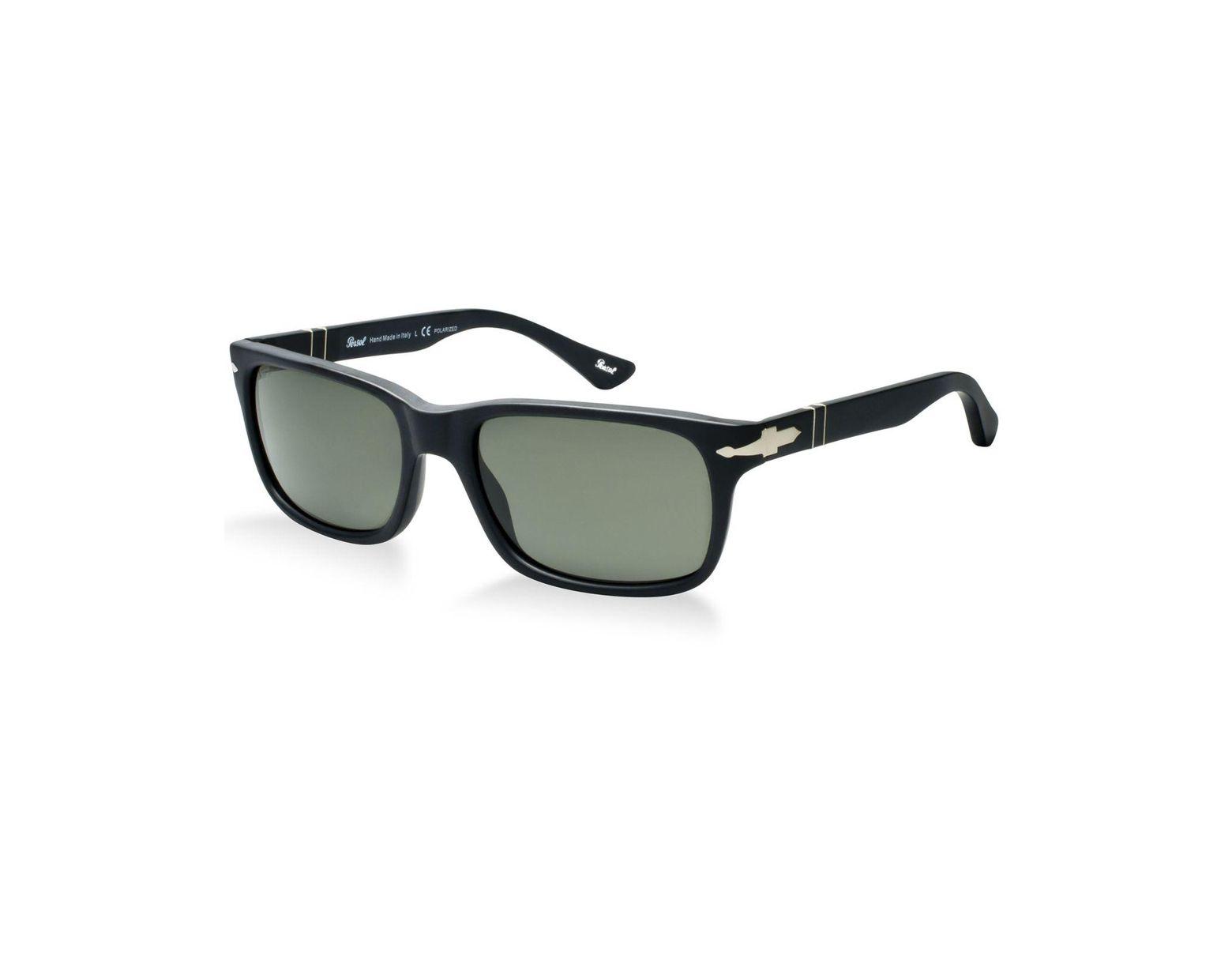 2051754335aa8 Persol Polarized Sunglasses