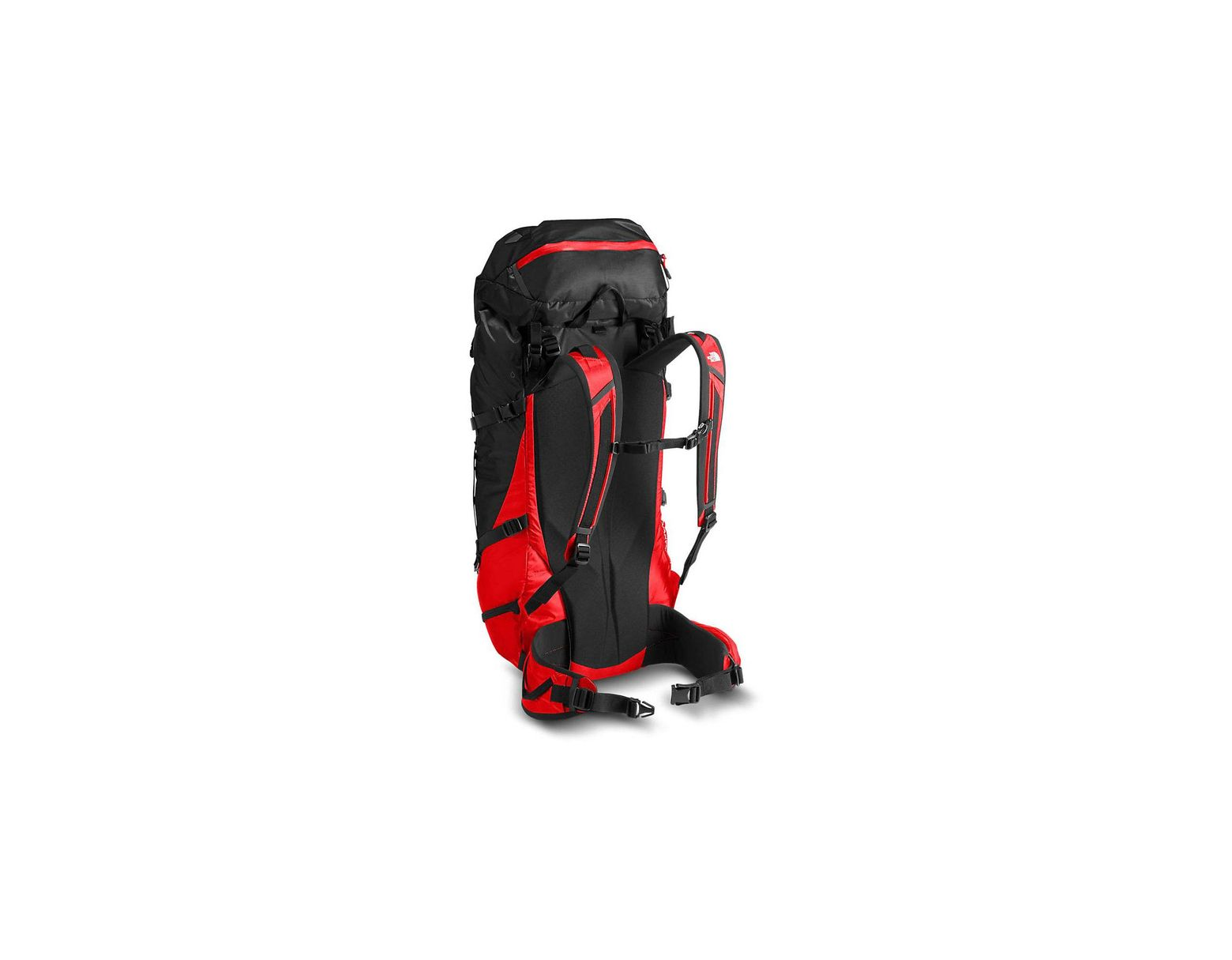 edfc8159a The North Face Phantom 50 Pack - Lyst