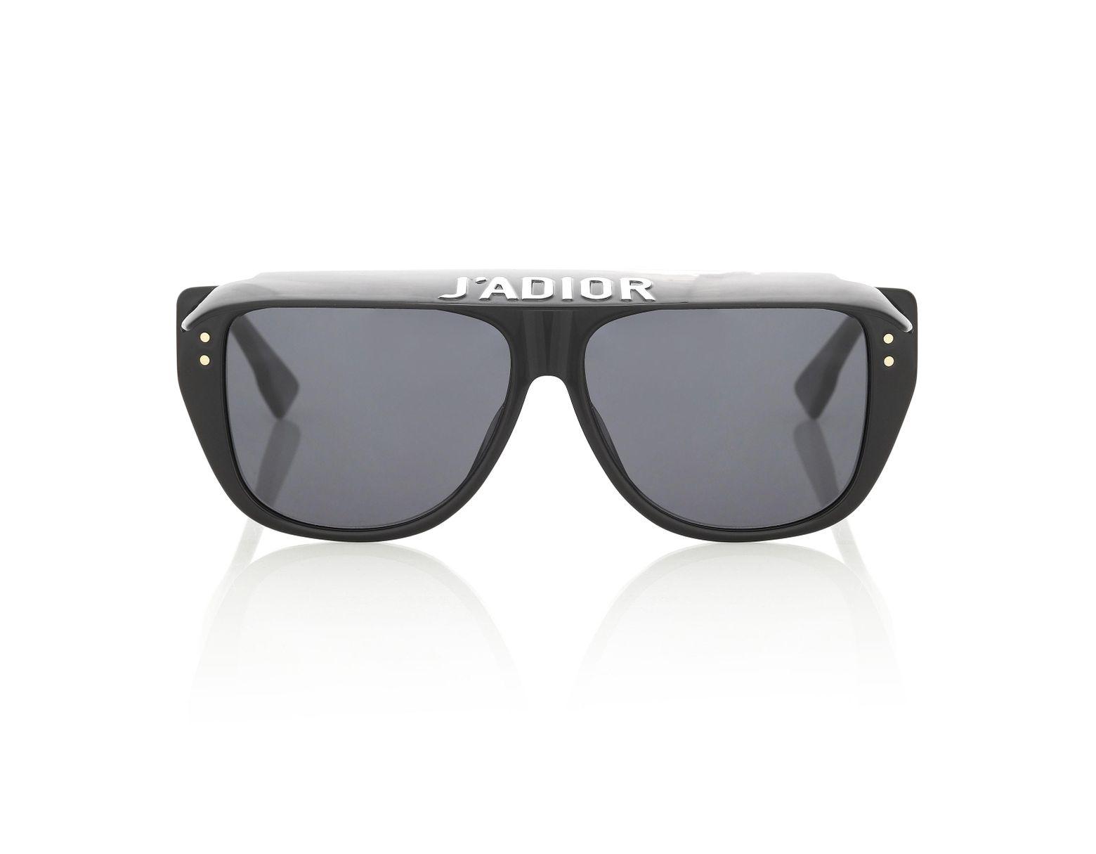 ca21dd48e3 Gafas de sol J'ADIOR Dior de color Negro - Lyst