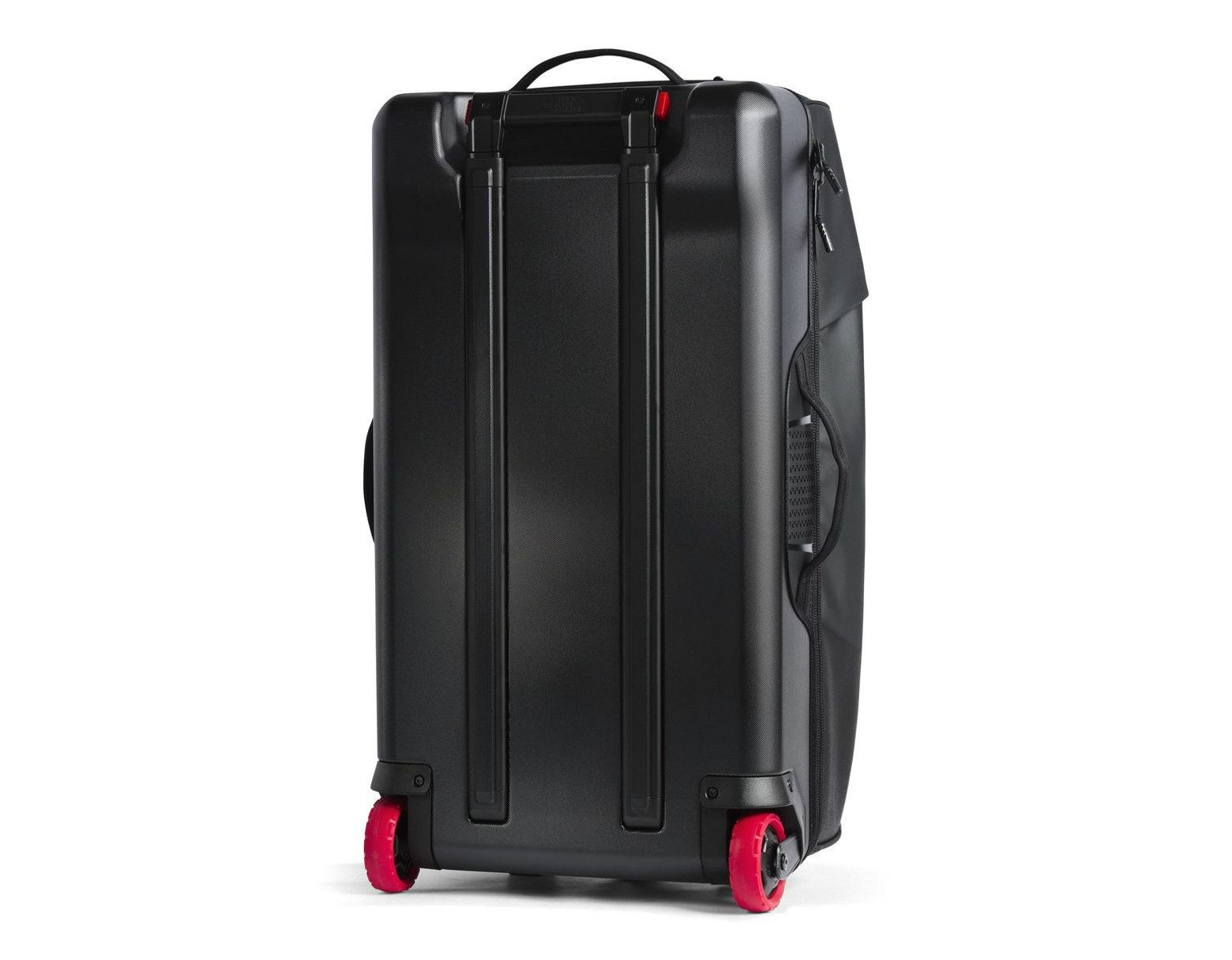 001103634 The North Face Stratoliner Wheeled LUGGAGE in Black for Men - Lyst