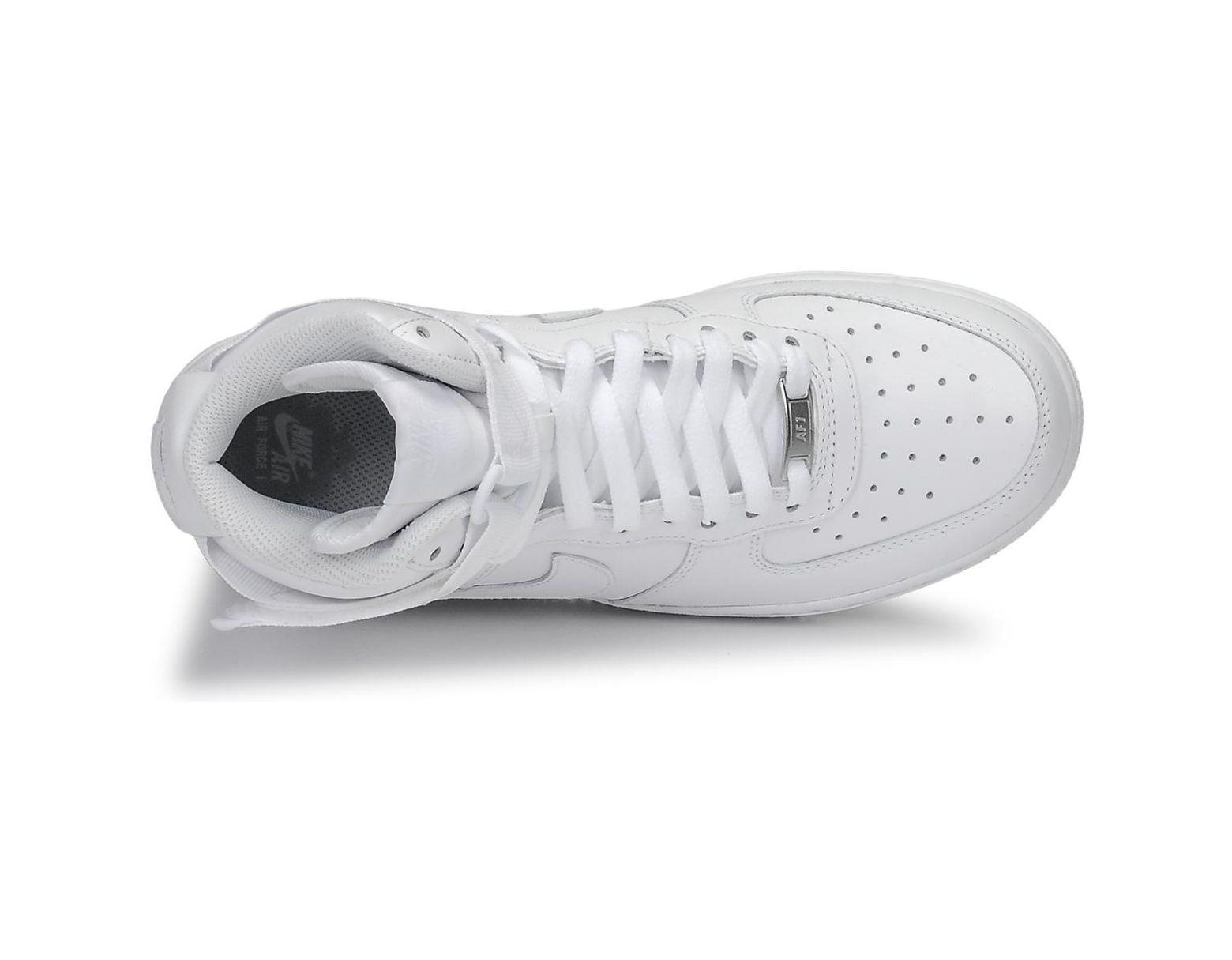 600Chaussures De Basketbal Nike 859527 600Chaussures De Basketbal Nike 859527 m0wN8n