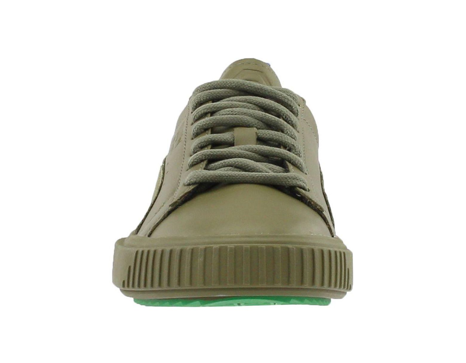 12021bd30b4 PUMA Big Sean Breaker Olive in Green for Men - Lyst