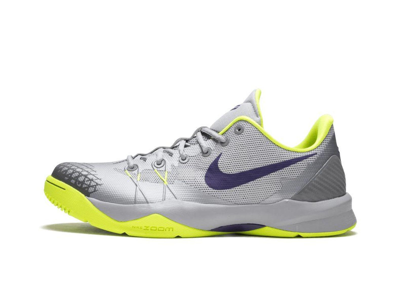 new product a7301 7a6b4 Nike. Zoom Kobe Venomenon 4 - Size 12