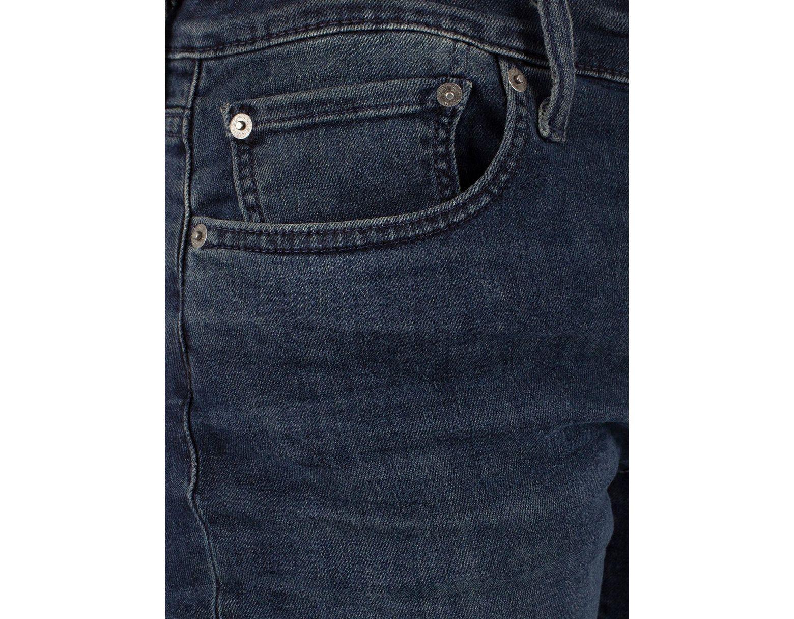 321b5308 Levi's Headed South 512 Slim Taper Jeans in Blue for Men - Lyst