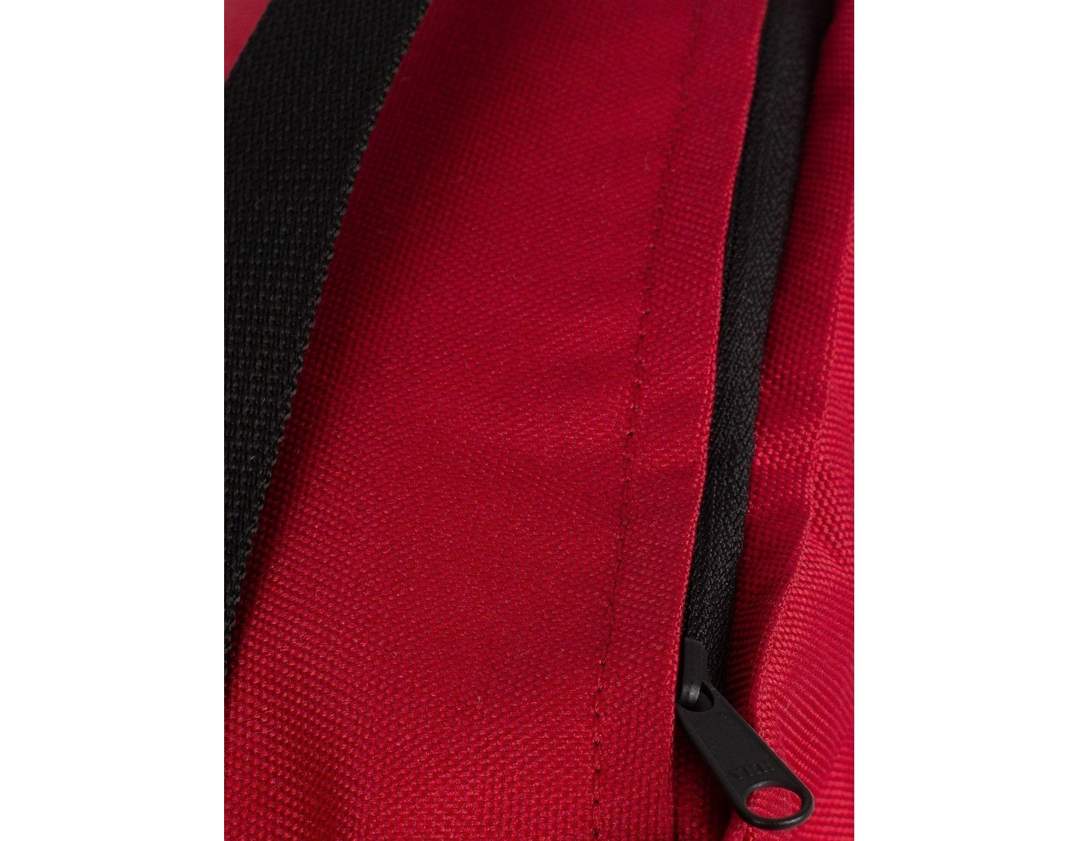 ca0ac8dbf Levi's Brilliant Red Banana Sling Bag in Red for Men - Save 19% - Lyst