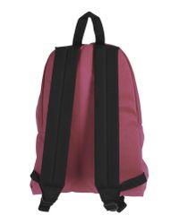 Eastpak - Multicolor Rucksacks & Bumbags - Lyst