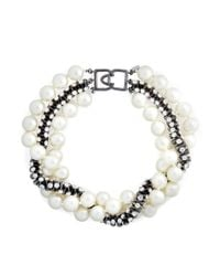 """Kenneth Jay Lane 