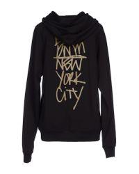 BLK DNM - Black Sweatshirt - Lyst