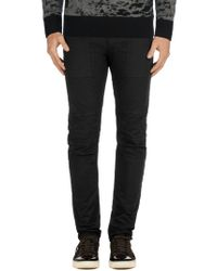 J Brand - Black Stein Pant for Men - Lyst