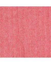 Paul Smith | Men's Pink Ribbed Socks for Men | Lyst