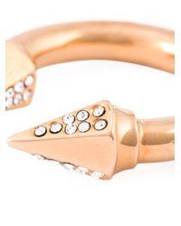 Vita Fede | Metallic 'titan Thea' Ring | Lyst