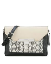 Nine West - Multicolor Strong Angles Crossbody Bag - Lyst