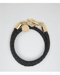 Reiss - Black Toucan - Lyst