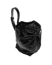 L.A.M.B. - Black Flynn Bag - Lyst