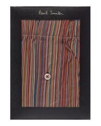 Paul Smith | Multicolor Plain Trunk for Men | Lyst