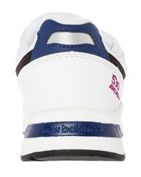 New Balance - White The 90s Running 530 Sneaker for Men - Lyst