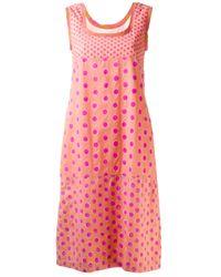 Dosa - Pink Kurti Dress - Lyst