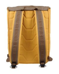 Timberland - Yellow Backpacks & Fanny Packs for Men - Lyst