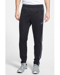 Adidas Originals | Black 'condivo 14' Slim Fit Climacool Training Pants for Men | Lyst