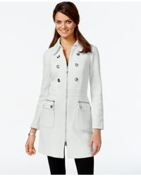 INC International Concepts - White Only At Macy's - Lyst