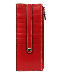 Lodis   Audrey Credit Card Stacker   Lyst