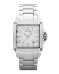 Brera Orologi - Metallic Stella Stainless Steel Bracelet Watch - Lyst