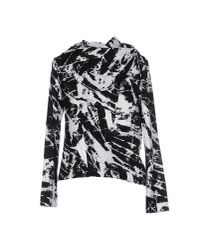Helmut Lang | Black Jacket | Lyst