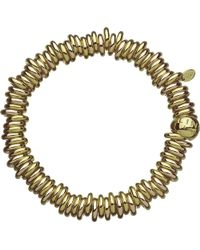 Links of London - Metallic Sweetie Bracelet - For Women - Lyst