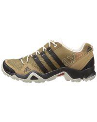 Adidas | Natural Ax2 | Lyst